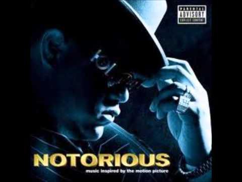 Notorious B.I.G - Party and Bullshit - Lyrics