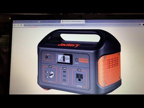 Emergency Generators. why you need them?  ?