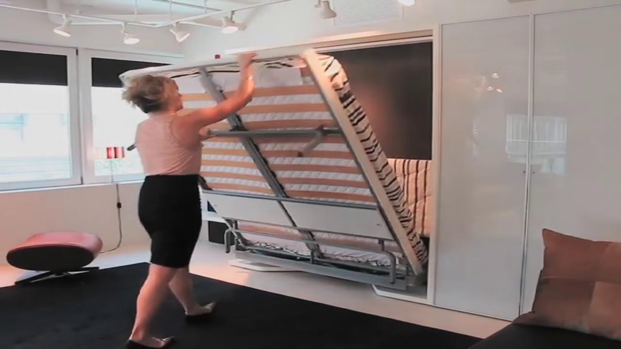 Viral Desain Furniture Minimalis Yang Unik Dan