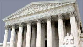 Supreme Courts Rules Struck Down Of Voting Rights Act
