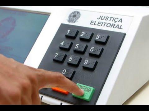 Candidatos à Presidência comentam resultados da pesquisa Datafolha | SBT Brasil (16/04/18)