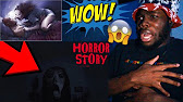 5 Nightmare Inducing Sleep Paralysis Stories By Mr Nightmare Reaction My reaction to 3 more real instagram horror stories mr. 5 nightmare inducing sleep paralysis