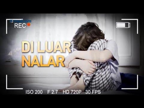 NSI - Di Luar Nalar (1)