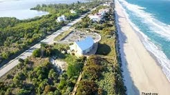 Melbourne Beach, Florida - A Beachside Community