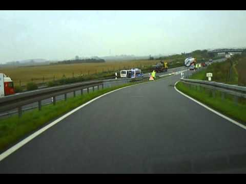A20 Rostock West