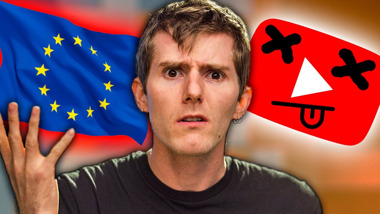 the-eu-is-killing-youtube