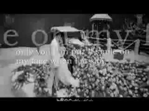 Chu Kar Mere Mann Ko Kiya Tune Kya Ishara(SOurabh Gehlot's Video) Valentine Day Special 2015 Mpeg4