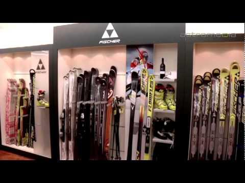 Laufschuhtest | Pais Sport