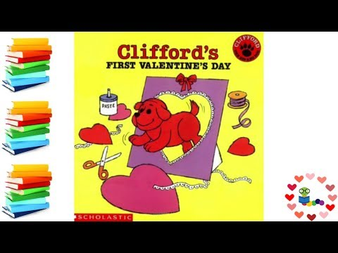 Baby's First Valentine's Day + Valentine's Day Gifts for Mom from YouTube · Duration:  7 minutes 47 seconds