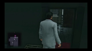 私は日本在住の台湾人です。PS4の様々なゲームをやっています。 もしゲ...