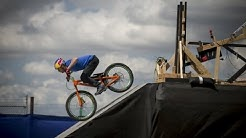 The Athlete Machine   Red Bull Kluge