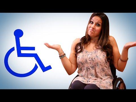 Disabled & Dating (ft. Rikki Poynter)