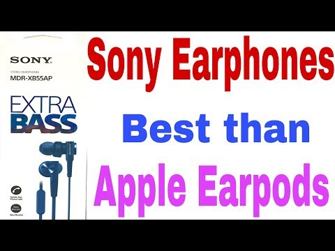 sony-mdr-xb55ap-earphones!!!-unboxing-and-review..-best-earphone-than-apple-earpods