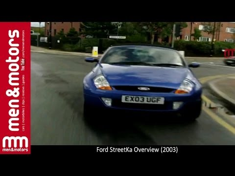 ford-streetka-overview-(2003)