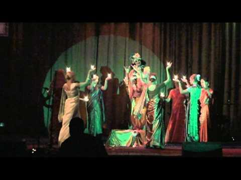 "Cover Lagu Jayadev das (John Richardson) -""Twomeva"" Barnaul 2011 STAFABAND"