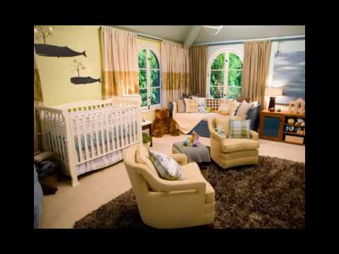 Nursery In Master Bedroom on crib in our bedroom, nursery sets and collections, baby crib in bedroom, nursery in guest bedroom,