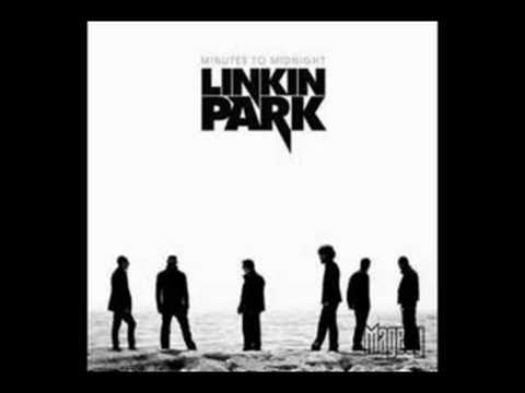 Linkin Park ~ Giving Up