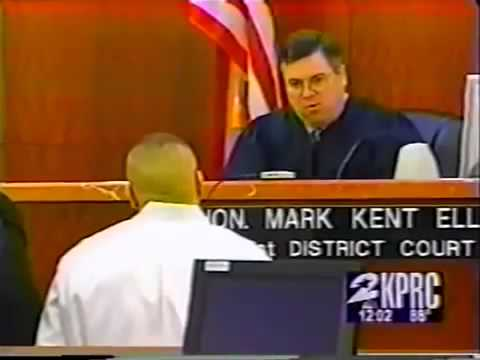 Spm 20 Year Sentence