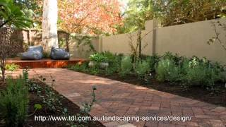 Basic Garden Design Perth Tips