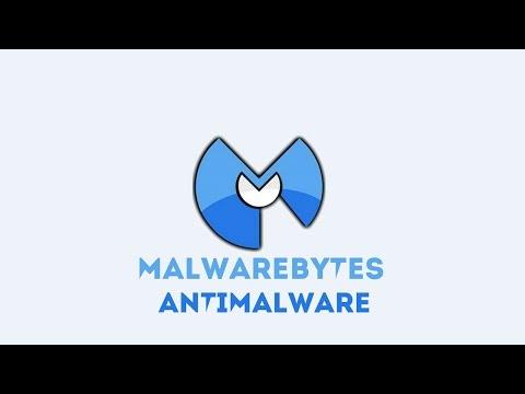 ключ активации для malwarebytes anti-malware 2211043