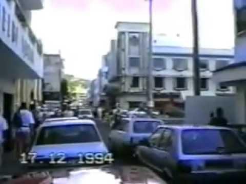 Italia Prima. ms Azores.
