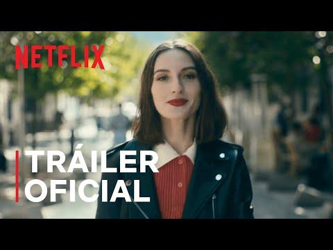 Fuimos canciones | Tráiler oficial | Netflix