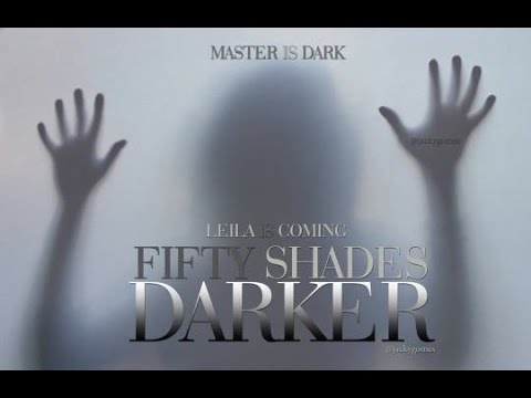 Fifty Shades Darker official Trailer#1 | February 2017 |
