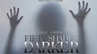 Fifty Shades Darker official Trailer#1   February 2017  