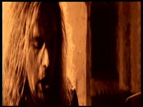 Morbid Angel - Rapture [Official Video]