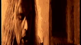 Morbid Angel - Rapture [Official Video]