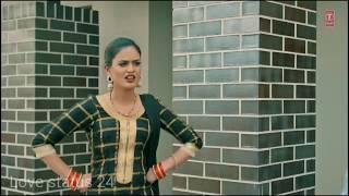 LADO VS RAADO  johny seth A.T jatt | new punjabi Teaser song 2019 | Love status 24