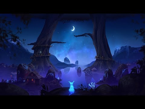 Emotional Piano Music: MEMORIES ABOUT YOU   by: Animus Undiscovered (Jonas)