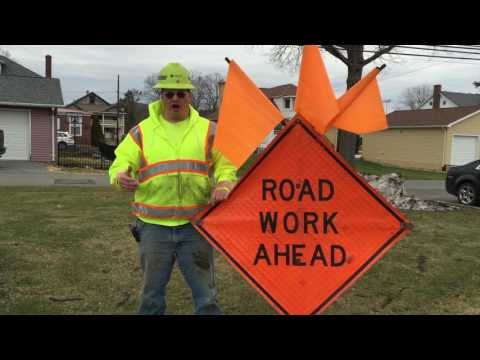 State cracking down on work zone speeders | Don't Miss This
