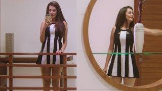 Diksha Panth Latest Movie Scene | 2018 Telugu Movies | Volga Videos