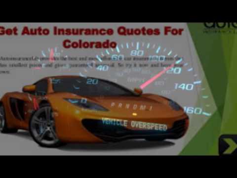 automotive insurance quote