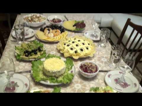 Салат Цезарьиз YouTube · Длительность: 6 мин14 с