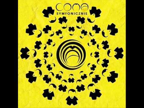 Coma Symfonicznie - Ostrość Na Nieskończoność