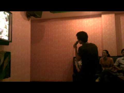 C1 karaoke 1