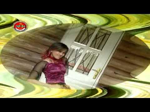 Jeges Trio - Unang Ambati Au [HD]