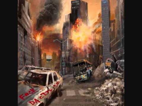 Hip Hop Beats (Instrumental, Brand New, Hip Hop, Dirty ...