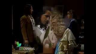 Хуан и Моника   твой поцелуй     Дикое сердце