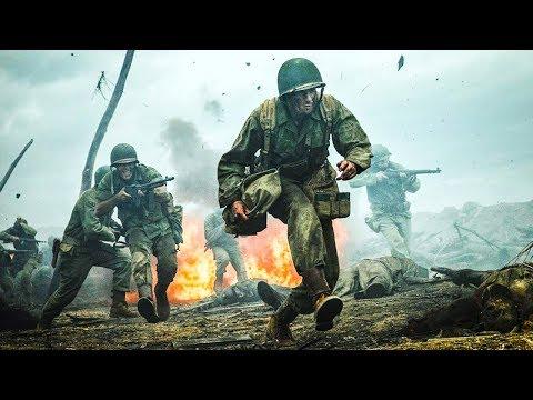 12 Películas MILITARES Mas REALISTAS Según Veteranos De Guerra