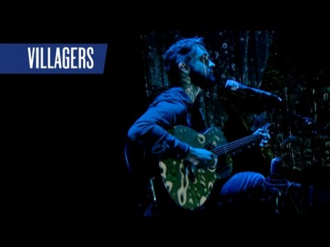 """Villagers - """"Courage"""" 