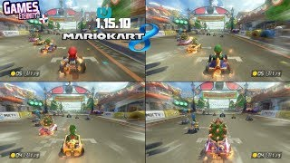 Download - Cemu video, thtip com