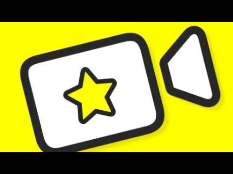 (Я ВЕРНУЛСЯ!!!) КАК СДЕЛАТЬ КАРТИНКУ НА ВИДЕО - YouTube