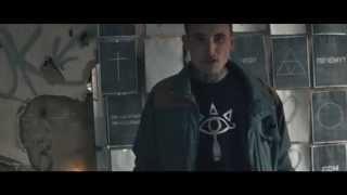 SHOT   Судный день (Official Music Video Trailer) 2014