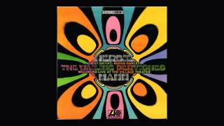 Herbie Mann - Wailing Dervishes (Full Album)