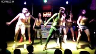 Nicky Musik Opening Vj Nisa Cinta Seorang BiduanVersi 2 XxxxxDm Dj Mantok 2017