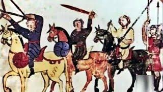 1979 El Reino de León - Orígenes históricos del Reino de España - Historia de León