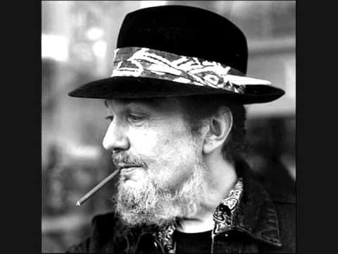 Dr John - Basin Street Blues